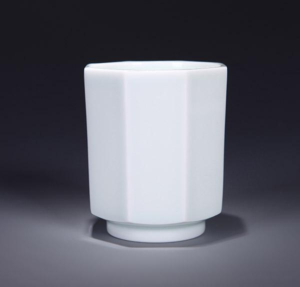新bobapp下载苹果版bobapp官方下载苹果版